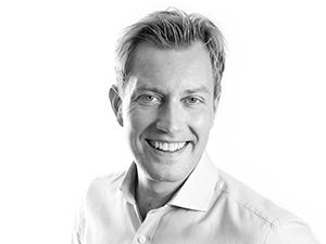 Carl Henrik Stensson