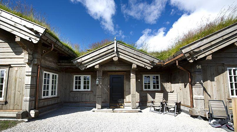 geilobygg-Hytte-stavlaft-KikutFjellgrend-002