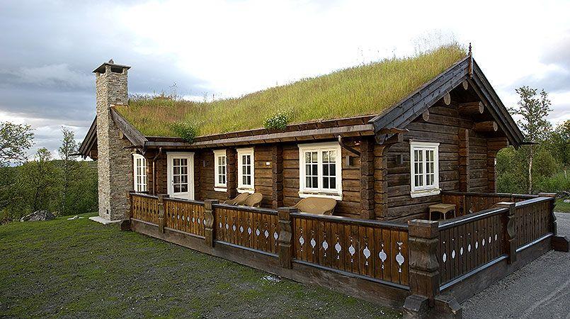 geilobygg-hytte-kikutfjellgrend-003