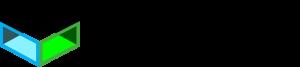 Geilobygg logo