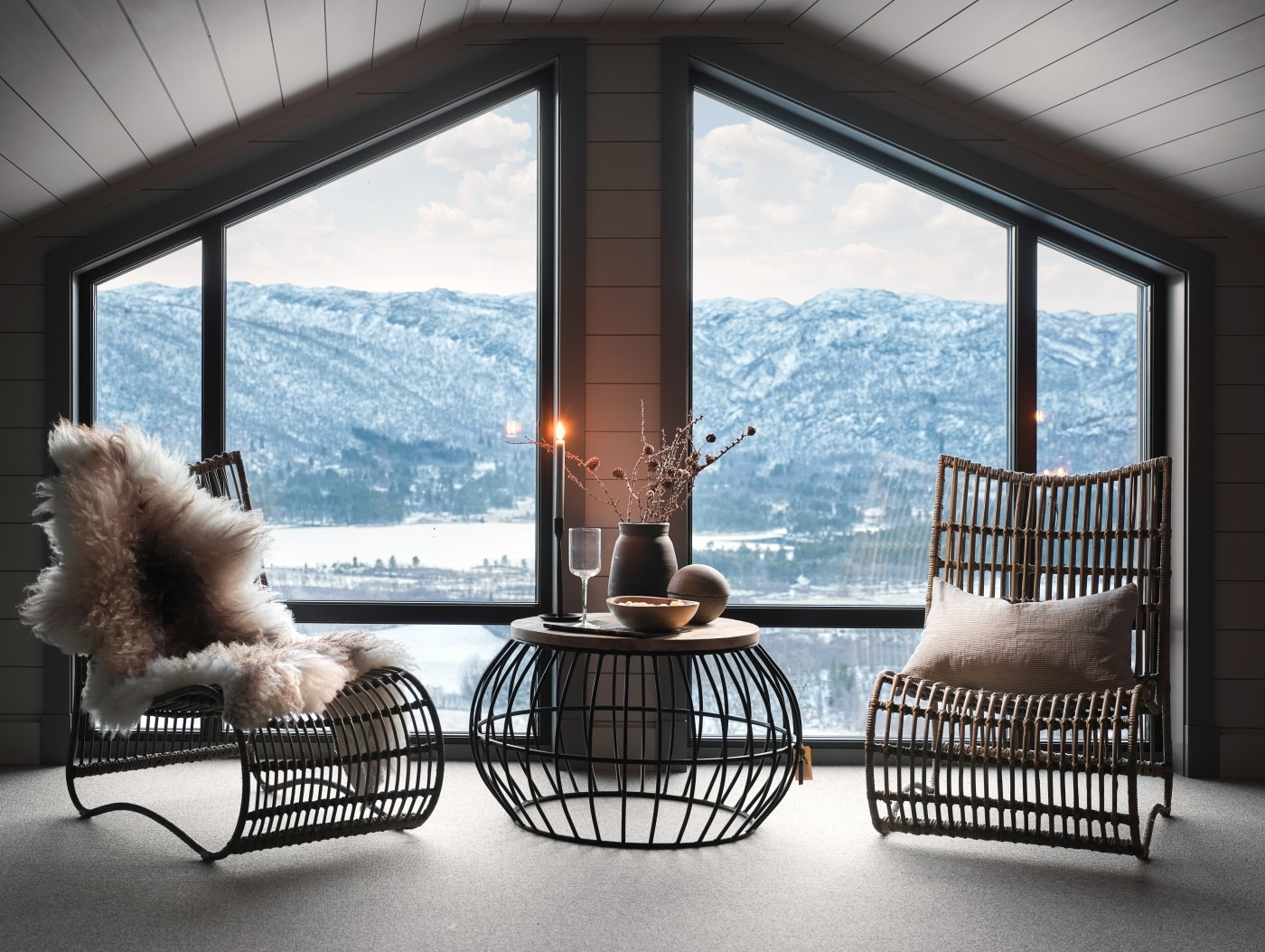 PRINT_2020-11-19 Geilobygg hytte Gullsteinvegen-7525